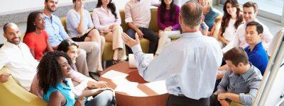 epli-employers-practice-liability-california