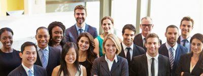 group-health-insurance-orange-county-ca
