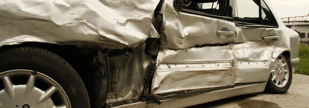 orange-county-ca-auto-insurance