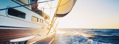 boat-insurance-orange-county-ca