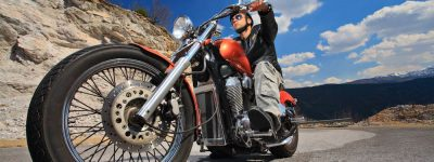 motorcycle-insurance-orange-county