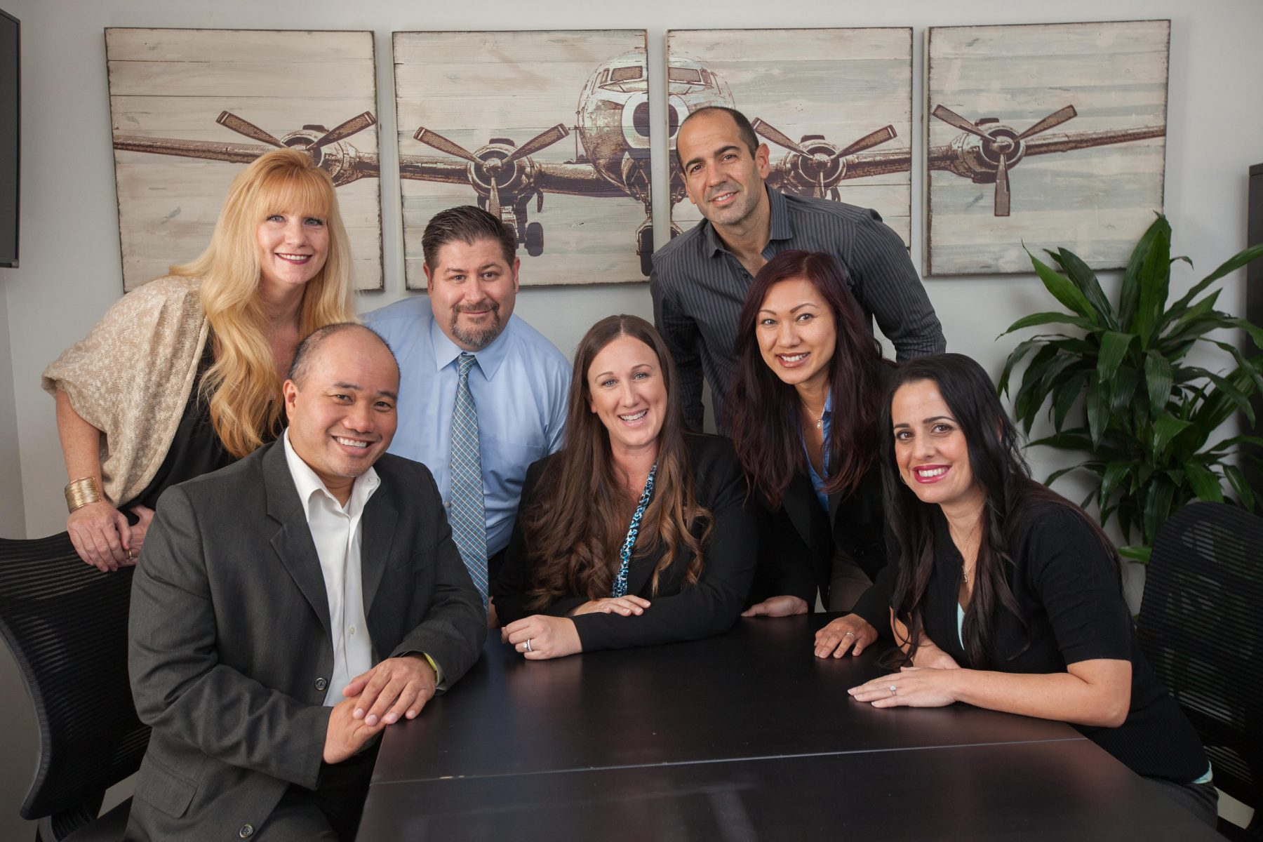 How we help our clients