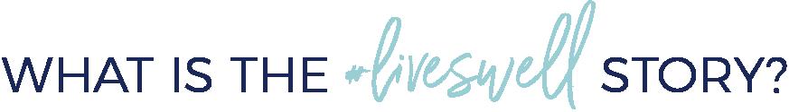 Liveswell header-01